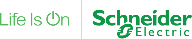 Schneider Electric | Life Is On